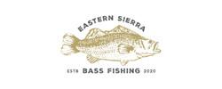 ESBF_Logo_whitespace