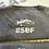 Thumbnail: ESBF T-Shirt (Grey)
