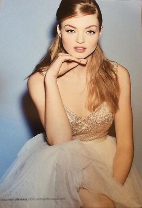wedding dress, east london wedding boutique, lace wedding dress, belle wedding dress, east london bridal, wedding dress without sleeves