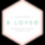 BLOVED Badge 2017.png
