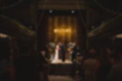 wedding dress, east london wedding boutique, lace wedding dress, rosalie wedding dress, east london bridal, wedding dress with sleeves