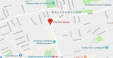 116 Hoe Street.png