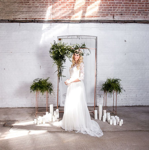 wedding dress, east london wedding boutique, lace wedding dress, east london bridal, wedding dress with sleeves