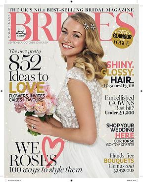wedding dress, east london wedding boutique, lace wedding dress, belle wedding dress, east london bridal, wedding dress with sleeves