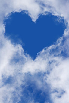 heart-1213475_1920.jpg