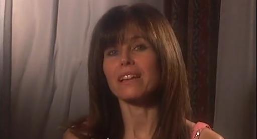 Debbie Caruso