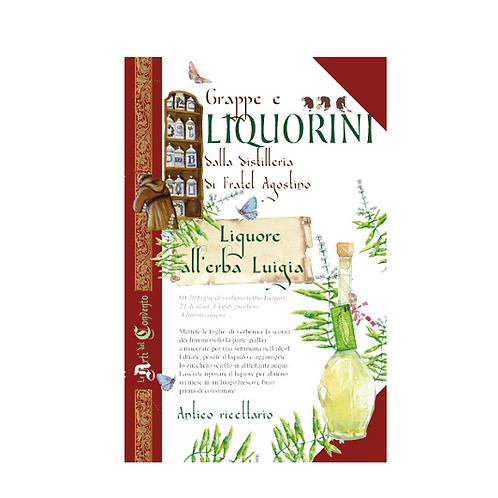 Grappe e Liquorini