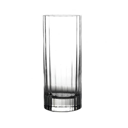 Bach Highball Glass 12.25oz/36cl