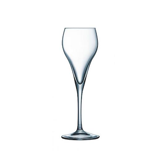 Brio Liqueur 3.3oz/9.5cl