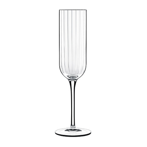 Bach Champagne Flute 7oz/21cl