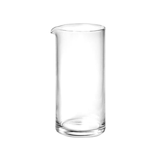 Mezclar mixing glass 71cl