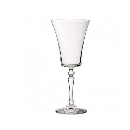 Charleston Crystal Wine 11oz/33cl