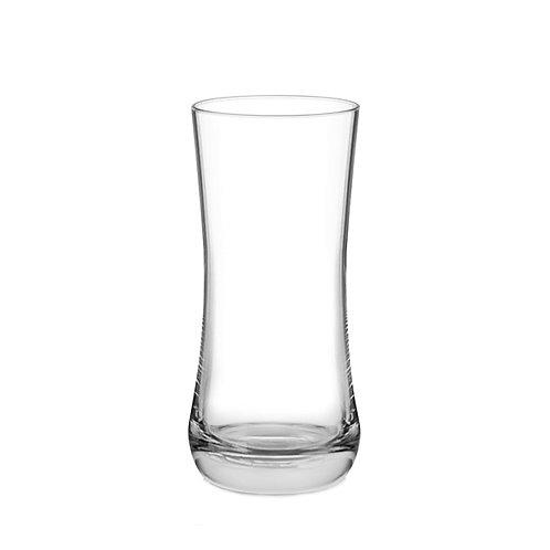 Ocean Aloha Beer Glass 36cl