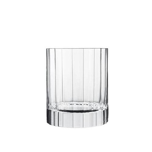 Bach Whiskey 9oz/21cl