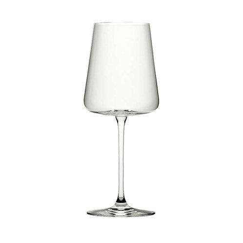 Mode Bordeaux Wine 23oz/65cl