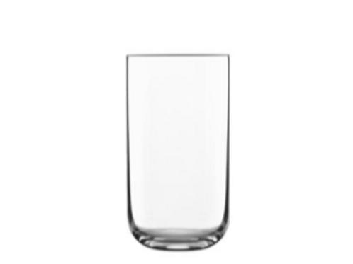 Sublime Long Drink 15.75oz/48cl
