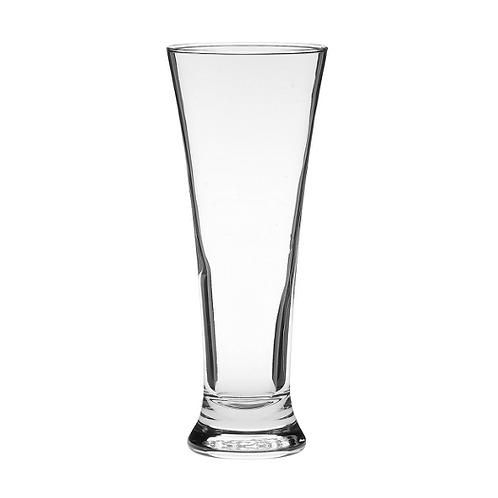 Pilsner Glass 12oz/34cl
