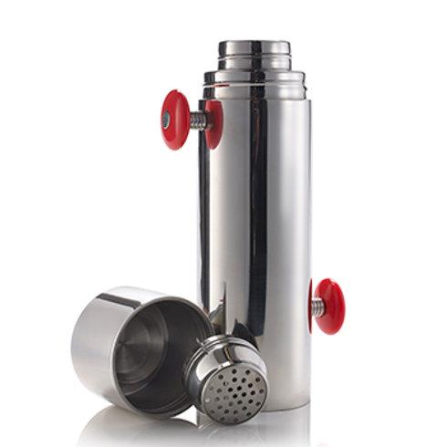 Konga Shaker - Limited Edition
