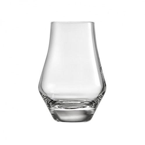 Spirit Tasting Glass 6.25oz/18cl