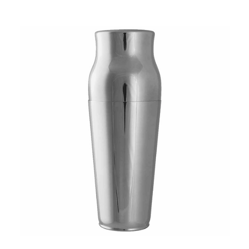Calabrese Stainless Steel shaker 90cl
