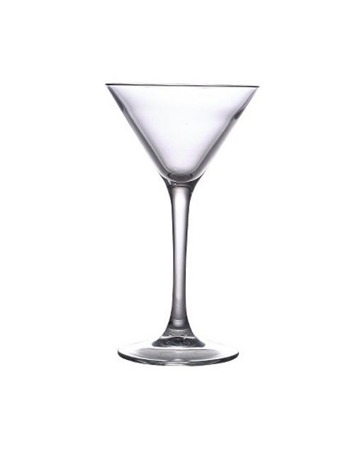 Martini Cocktail glass 4.8oz/14cl