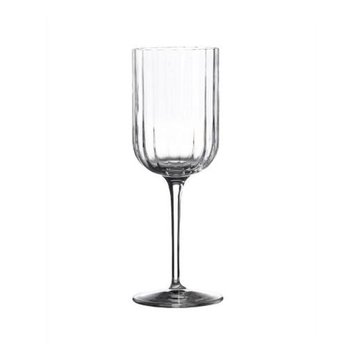Bach Wine glass 9.75oz/28cl