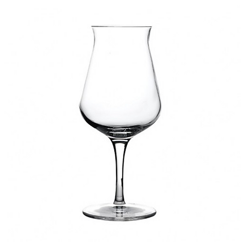 Birrateque Beer Tester Glass 14.75oz/ 42cl