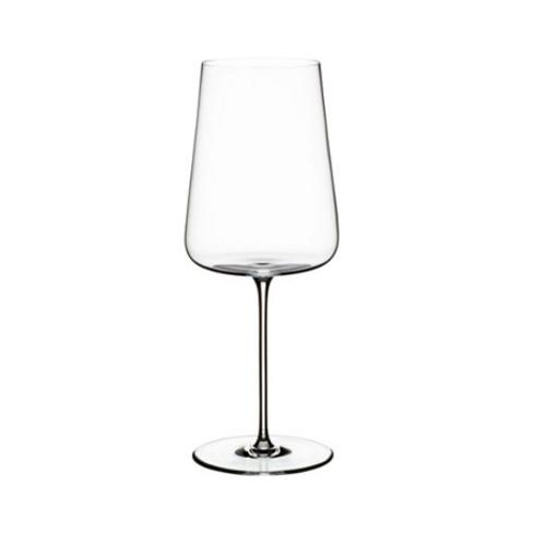 Mode Wine Glass 19oz/57cl