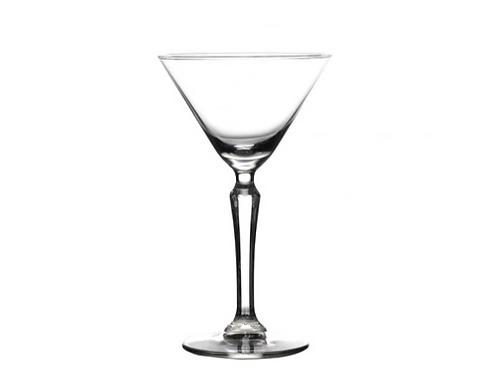 Speakeasy Martini glass 6.5oz/19cl