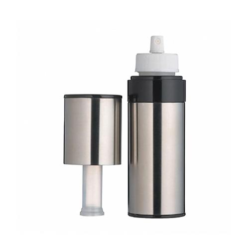 Professional Atomiser Mist Spray Bottle (80ml)