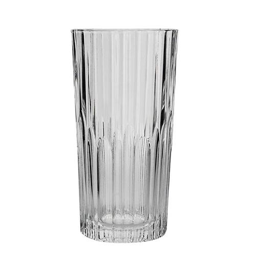 Duralex Manhattan Hiball Glass 10.75oz/30.5cl