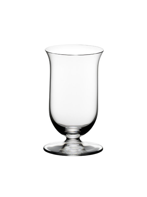 Riedel single malt whisky 7oz/21cl