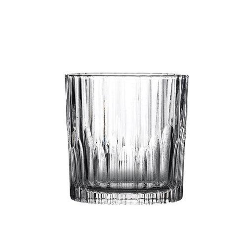 Duralex Manhattan Double Old Fashioned Glass 11oz