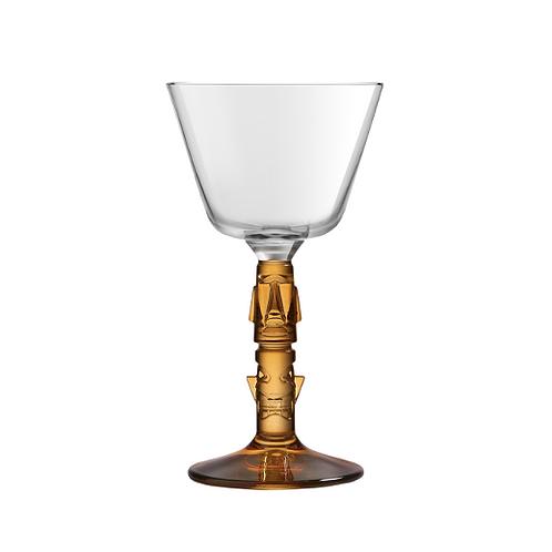 Tiki Mai Tai Glass 7oz/21cl