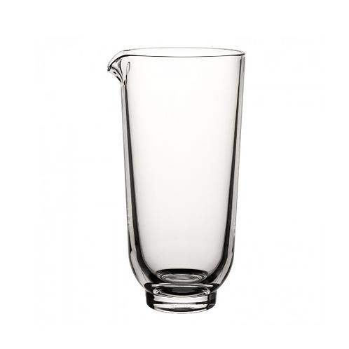 Hepburn Mixing Glass 22.75oz
