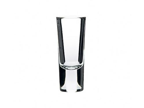 Fill to Brim Shooter 1.85oz/5cl