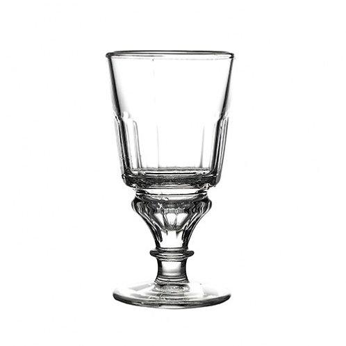 Absinthe Vintage Cocktail Glass 10.5oz/30cl