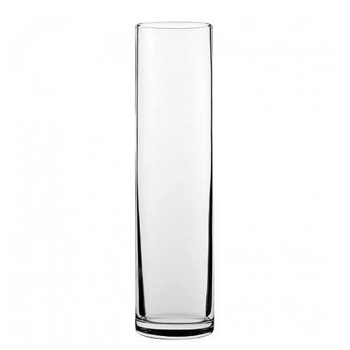 Tall Cocktail Glass 13oz/37cl