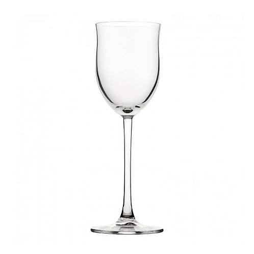 Nude Bar & Table Sweet Wine 6.25oz/18cl