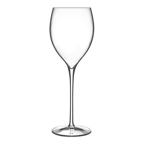 Magnifico Crystal Wine 12.25oz/35cl