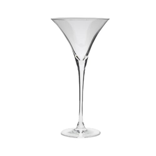 Select Martini 8.5oz/24cl