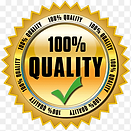 png-clipart-quality-control-logo-others-