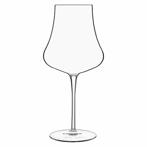 Tentazioni Crystal Red Wine 20oz/60cl