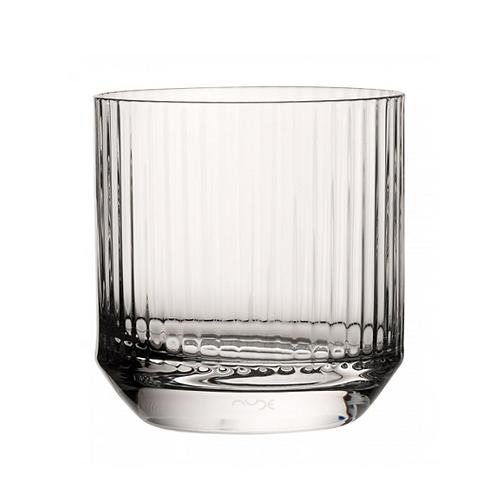 Big Top Whisky DOF 11.25oz