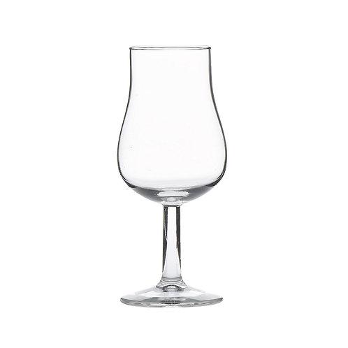 Special Tasting Glass 4.5oz/13cl