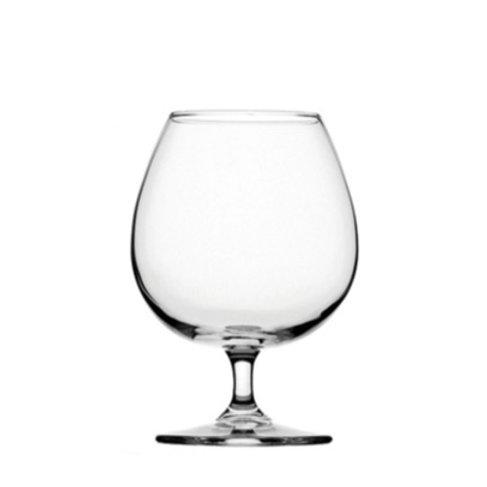 Charante Brandy 19.33oz/55cl