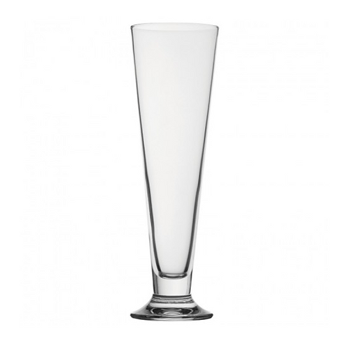Palladio Beer Glasses 13oz/ 37cl