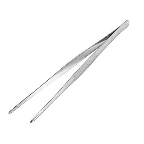 Stainless Steel Tong/Tweezer 30cm