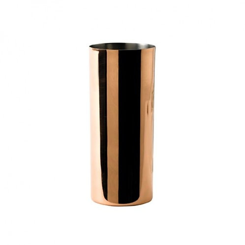 Copper Collins 14.75oz/42cl