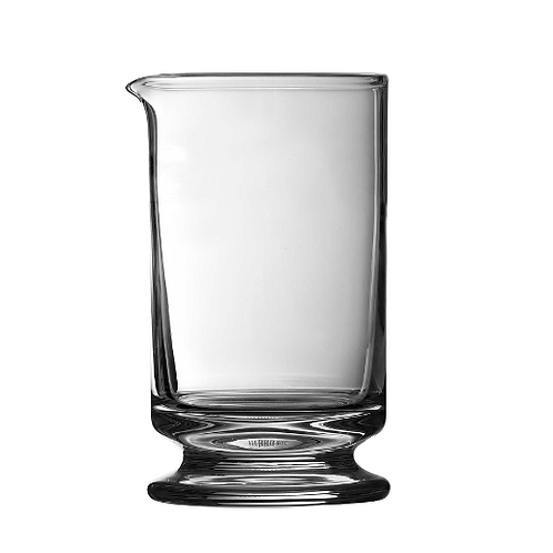 Calabrese Cocktail Footed Mixing Glass 60cl